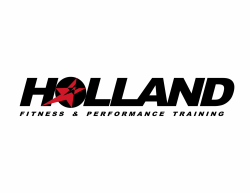 Holland Fitness& Performance Training